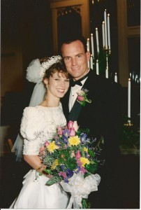 BS Wedding Oct14 001